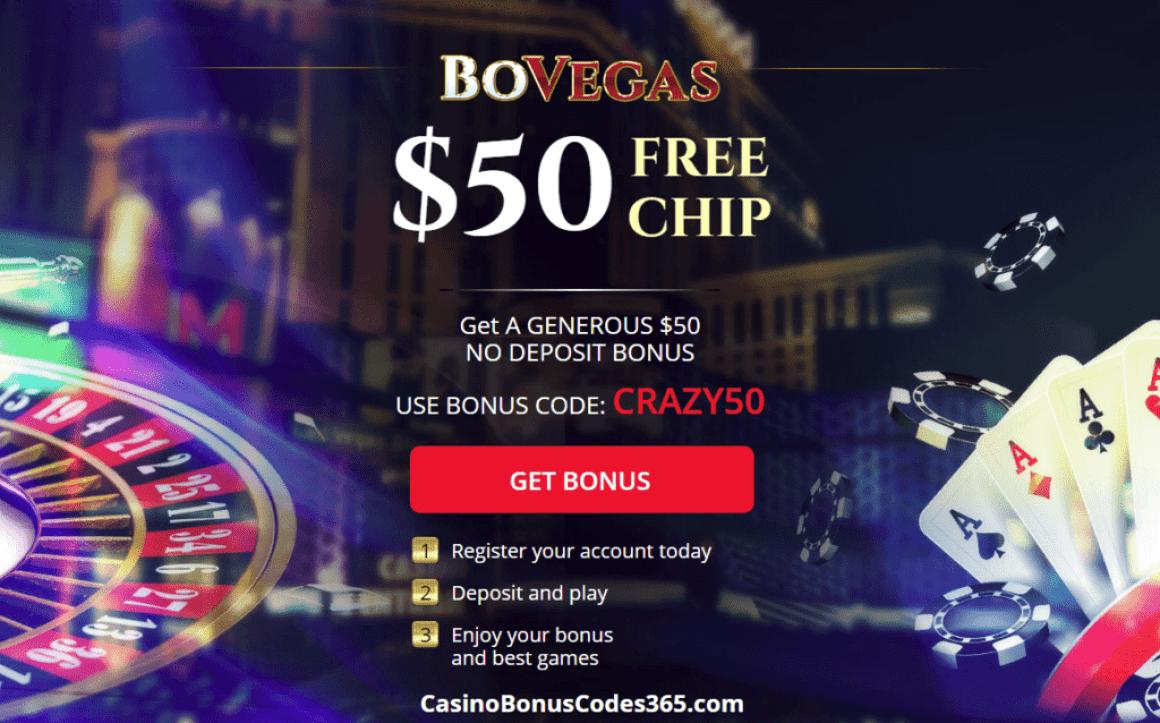 Bet Bonus ohne -72495