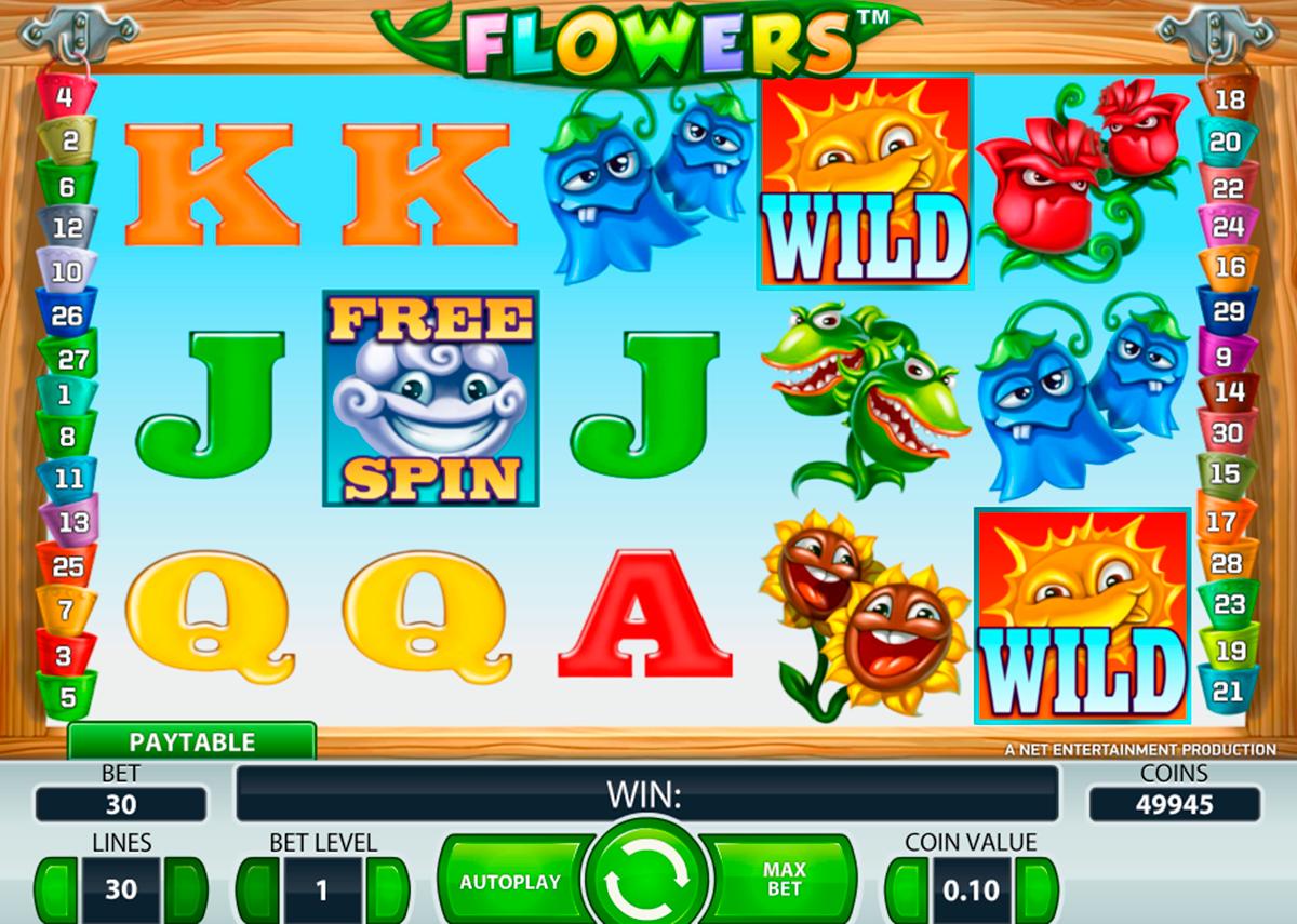 Echtgeld Spiel automaten -221773