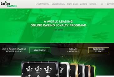 Casino Rewards Erfahrungen Fortune -318388
