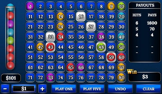 Im Lotto Gewinnen Strategie Visa -596190