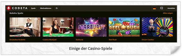 Casino euro -849660