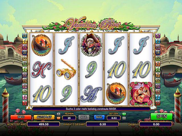 Wie Funktionieren Spielautomaten -53782