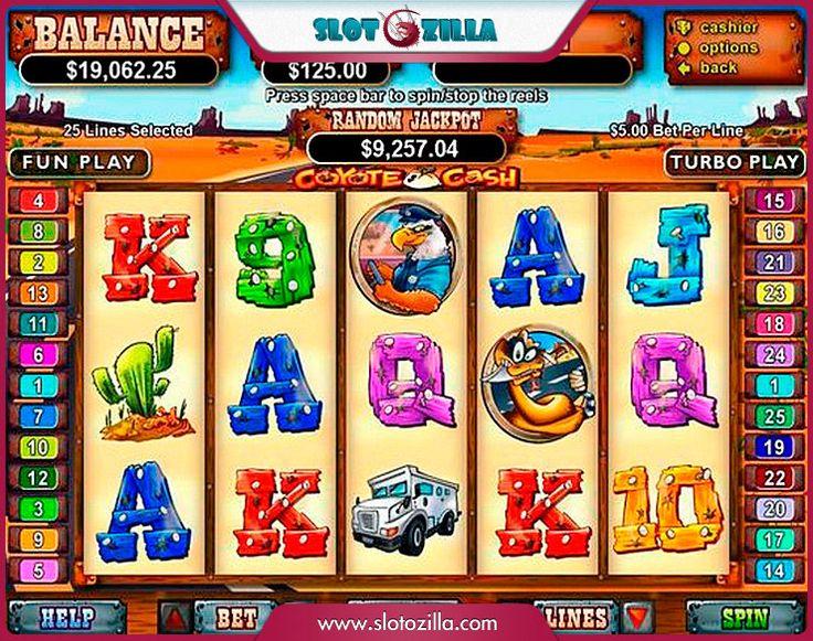 Besten deutschen Casino -358944