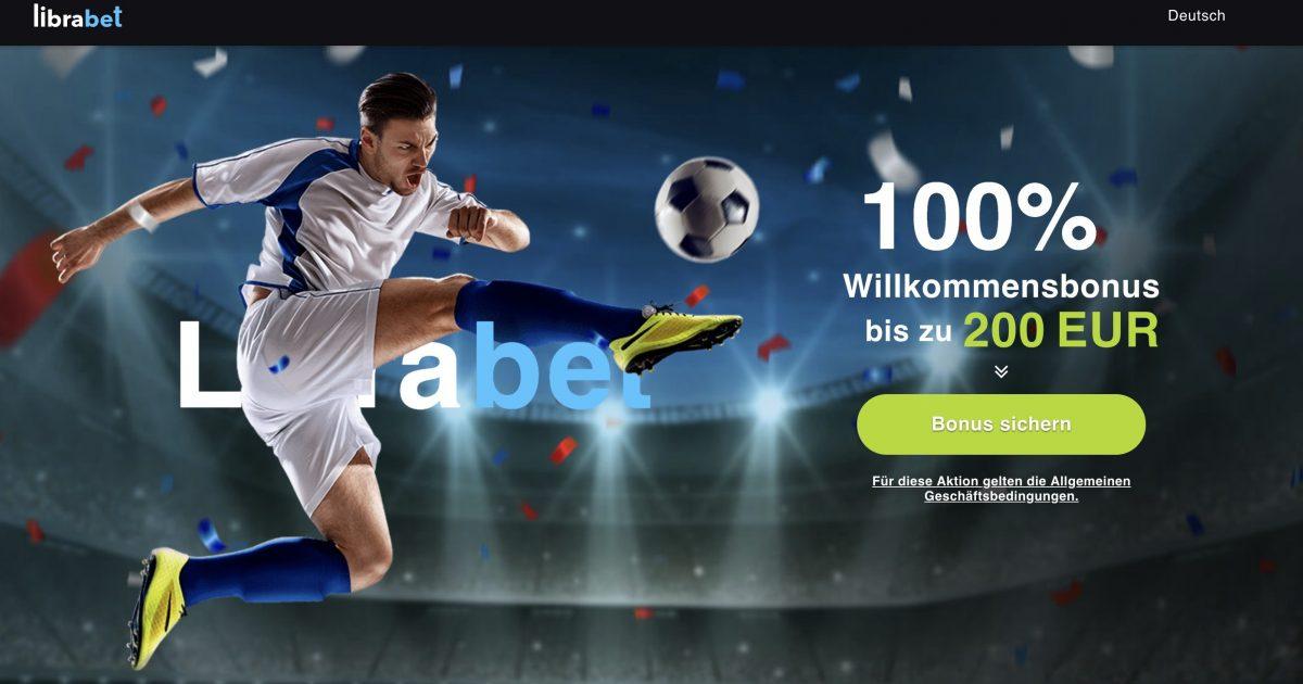 Fußball Wetten online -375547