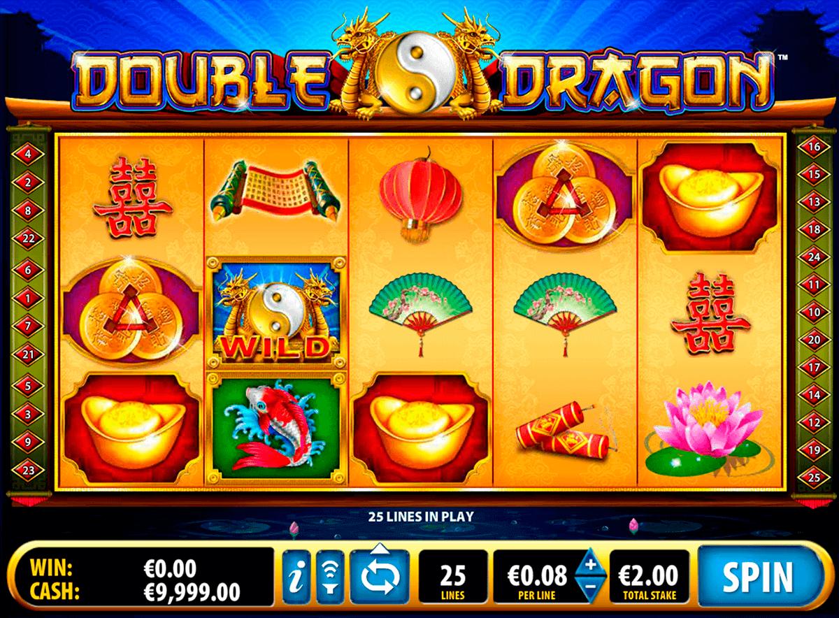 50 50 Chance Spiel Auszahlung -135644