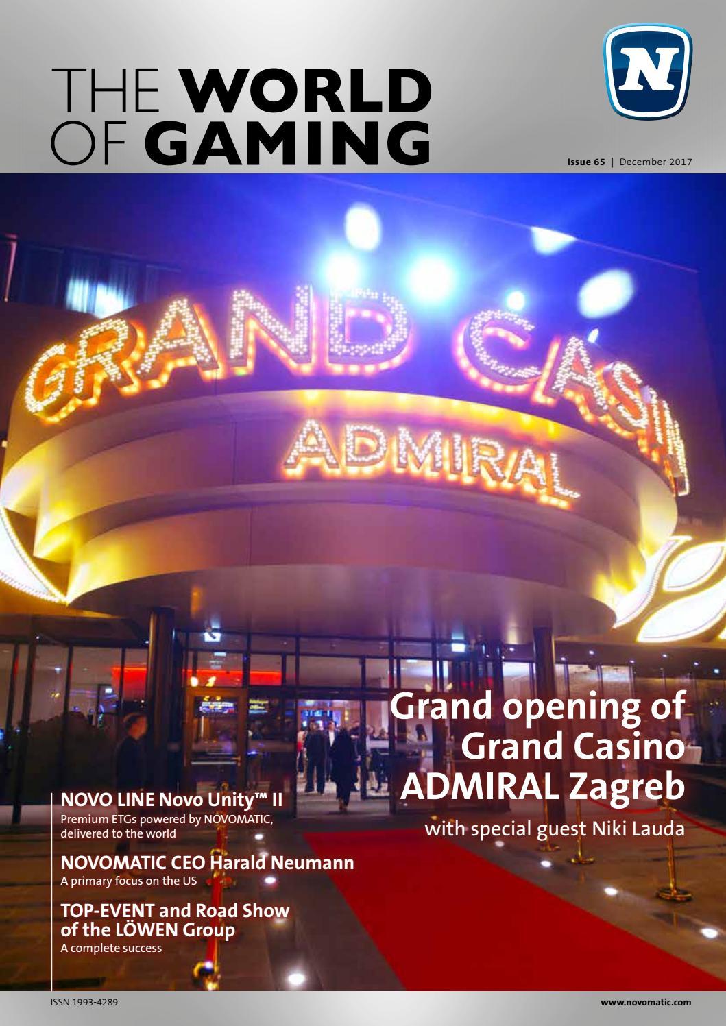 Sportwetten Profi Strategie Bestes Casino -74842