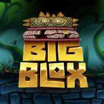 Casino Login -596165