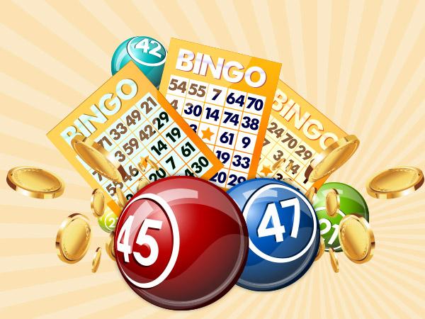 Casino Bonus Geburtstag -558645