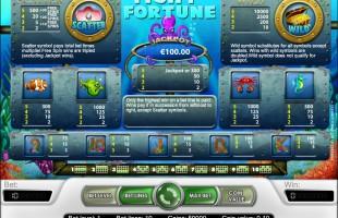 Höchster Gewinn online -573014
