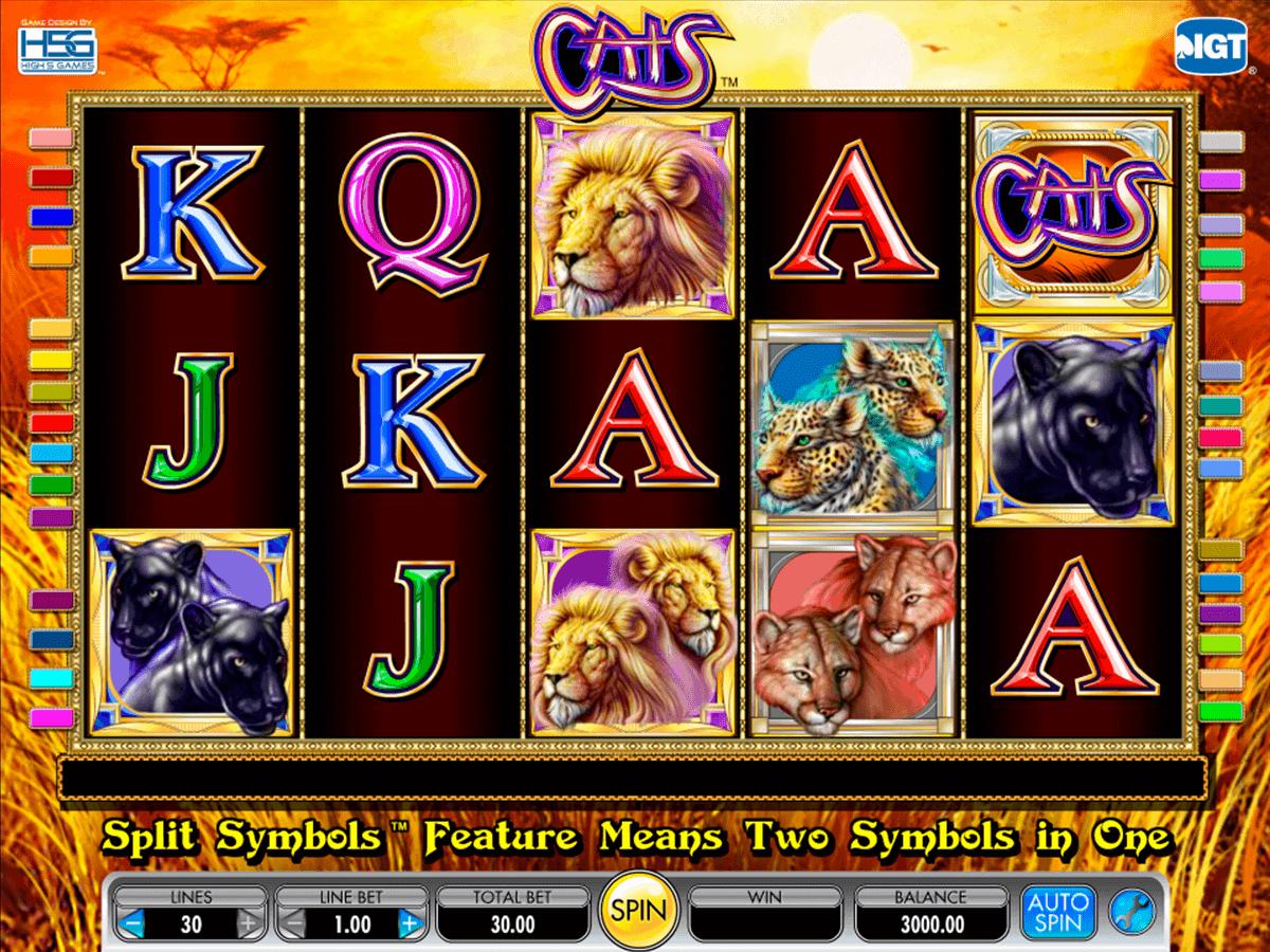 Online Casino Blackjack -164712