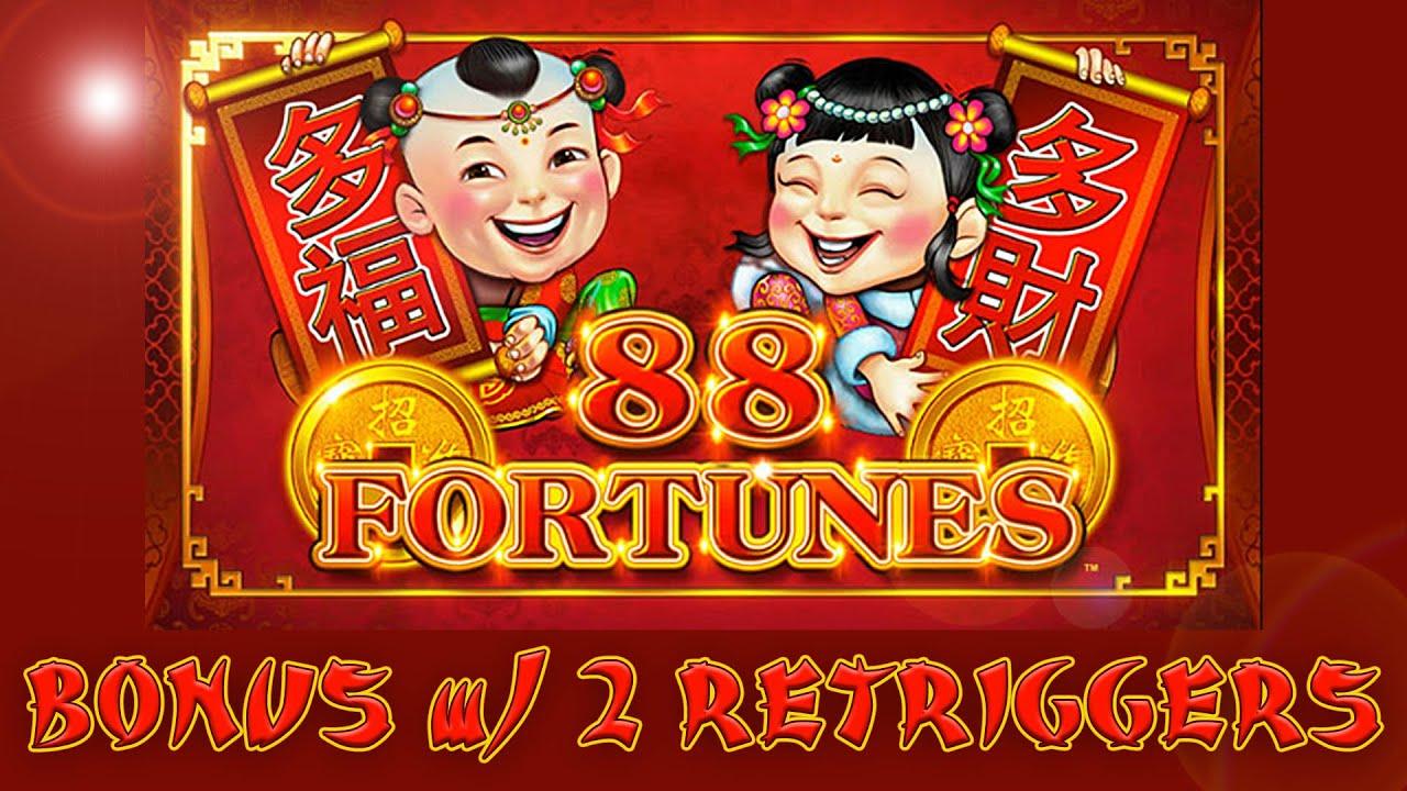 Richtlinien für Pferdewetten Play-Amo Casino -958352