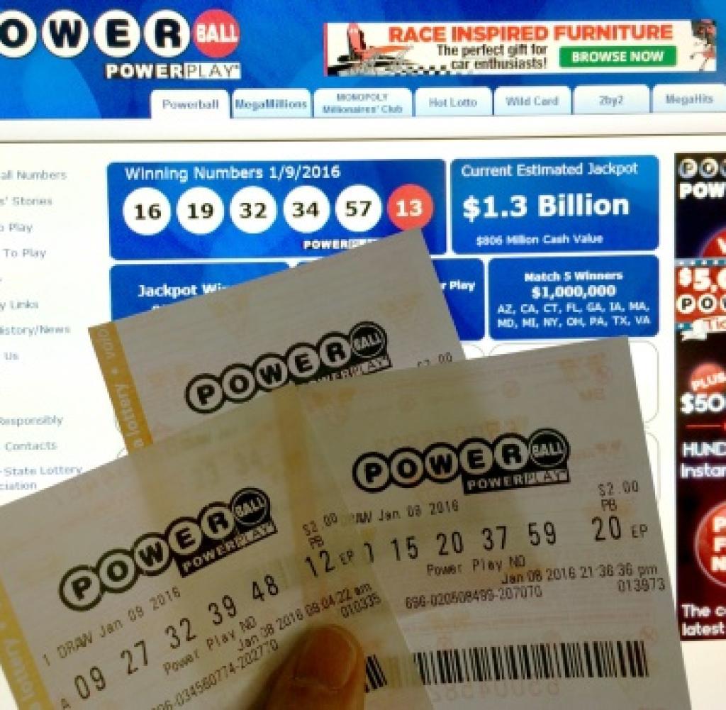 Glücksspiel Türkei Welt der -434075