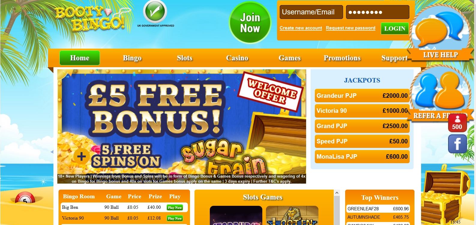 Moon Princess kostenlos Winorama Casino -524409