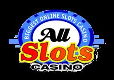 Casino für -563901