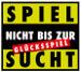 Online Casino app Echtgeld -991710