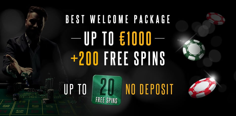 30 free Spins -181294