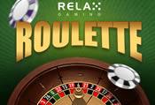 Casino Bonus auszahlen -124506