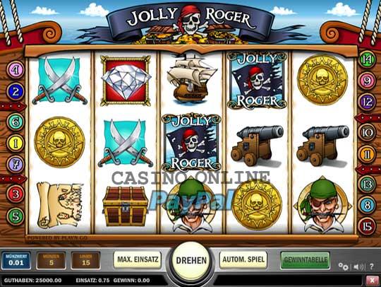 online casino bonus ohne einzahlung euro