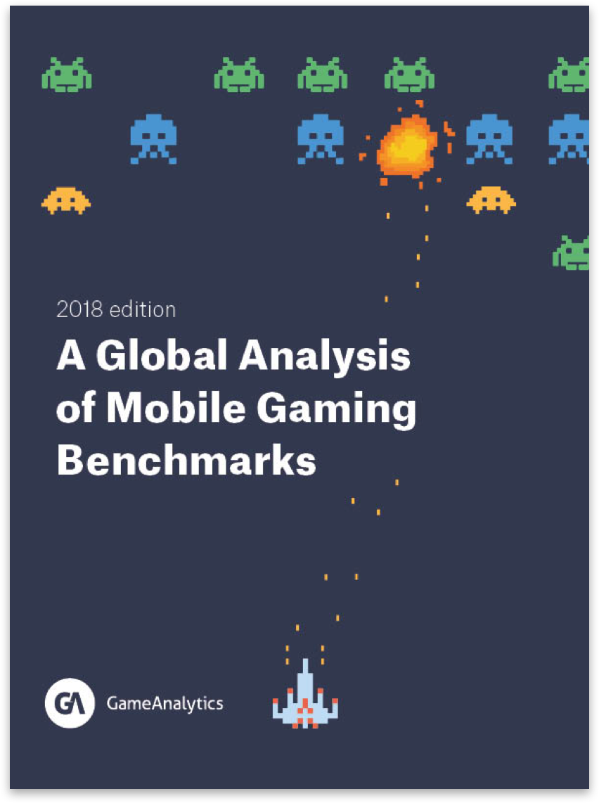 Mobile gaming -436015