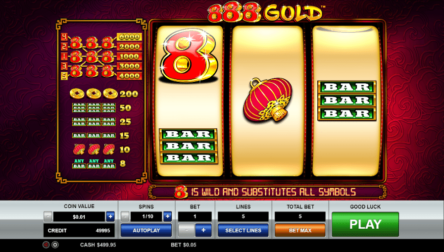 Online Casino Spielgeld -586659