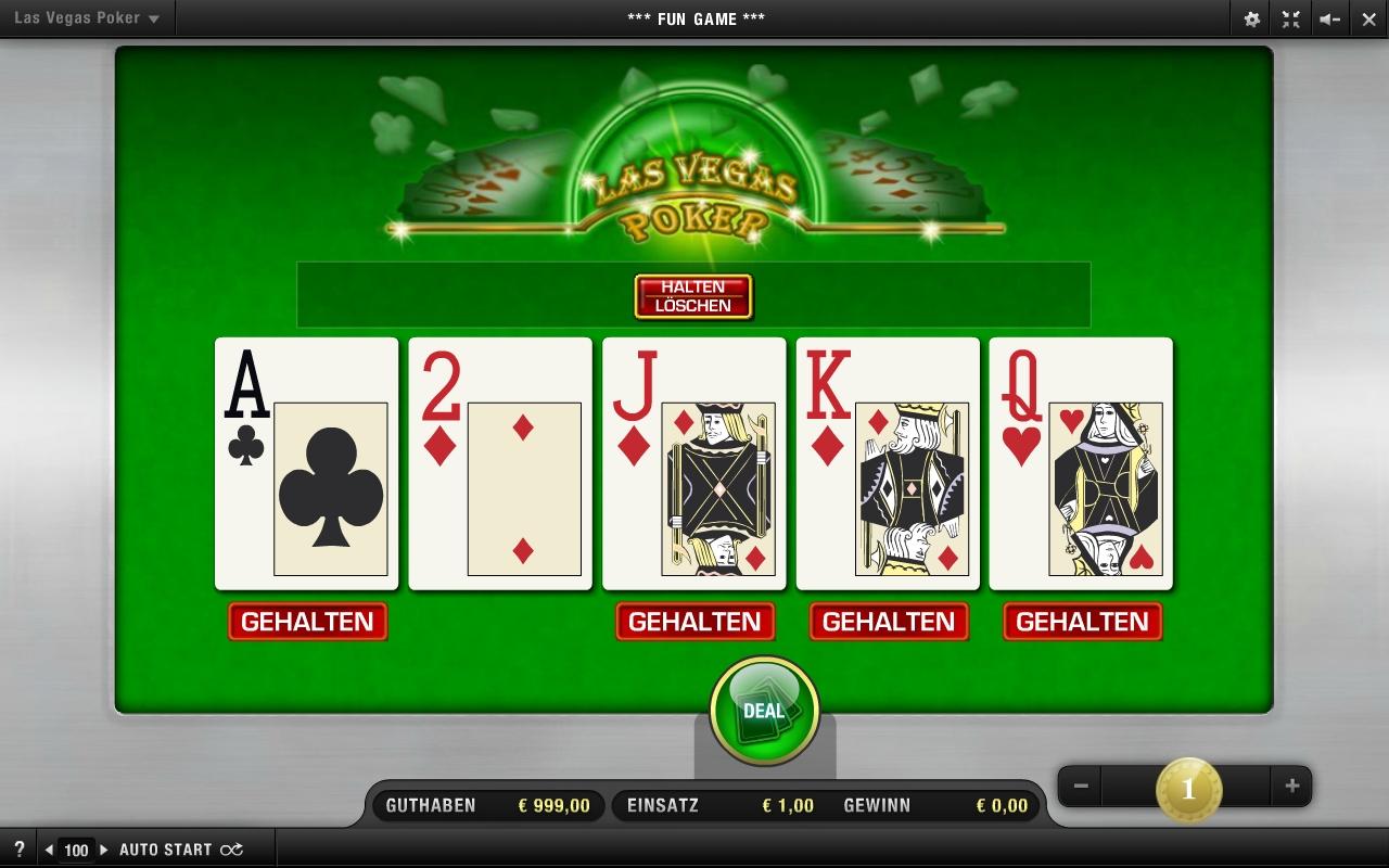 Las Vegas -165039