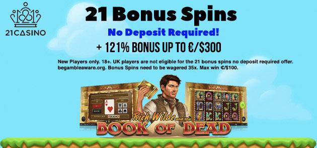 50 free Spins no Deposit -822647