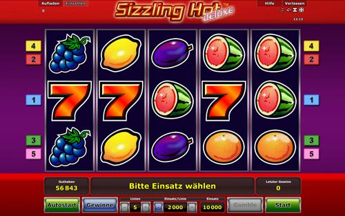Spielautomaten Algorithmus Casino mit -550428