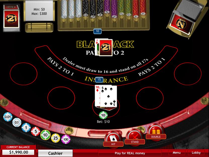 25 euro Casino Bonus -441516