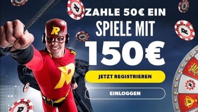 25 euro -401098