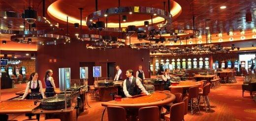 Belgien online Casino Grand -509645