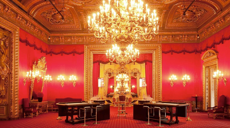 Größtes Casino Der -896809