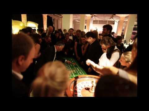 Bingo Teilnehmende Bundesländer -990242