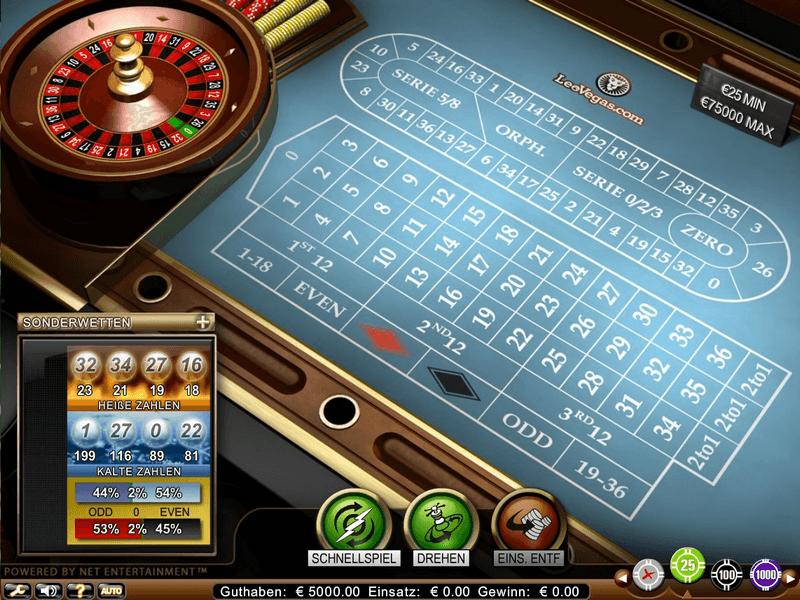 Casino Spiele Mit Paypal