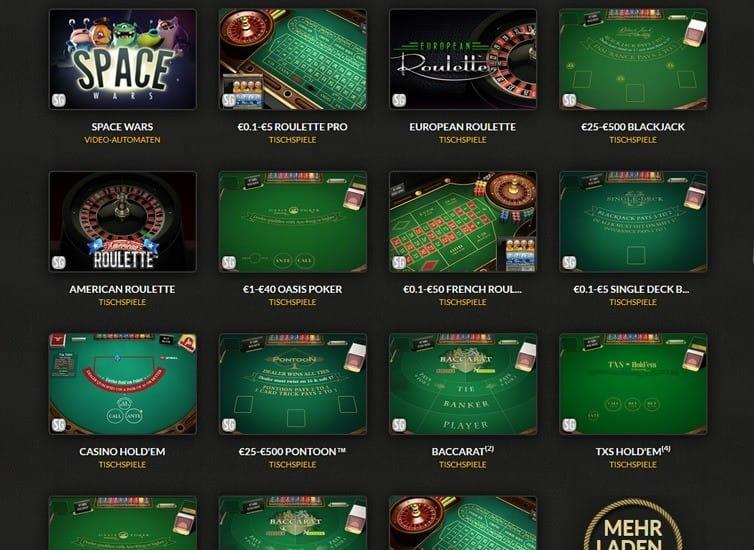 Online Casino Anbieter Lausanne Temple -870488