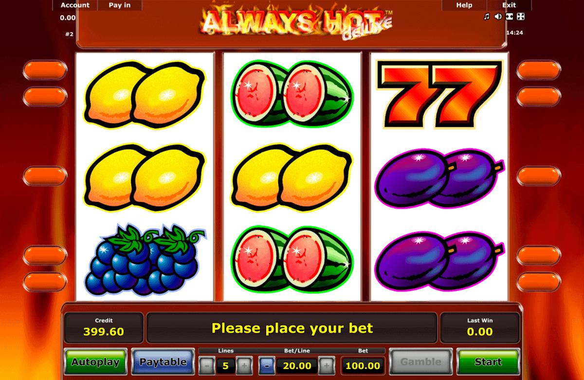 Online Casino Hat Mich Betrogen