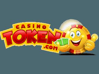 Online Casino -212103