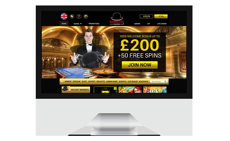 Casino Freispiele kaufen -397473
