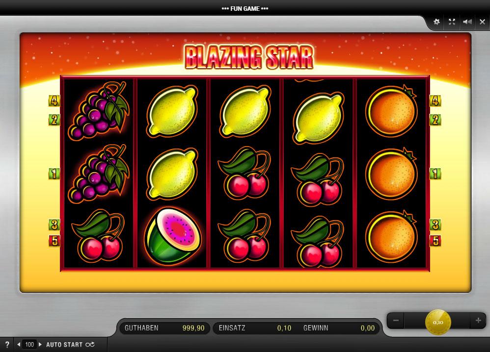 Auszahlungsquote Spielautomaten Apeldoorn Nur 1 -528415