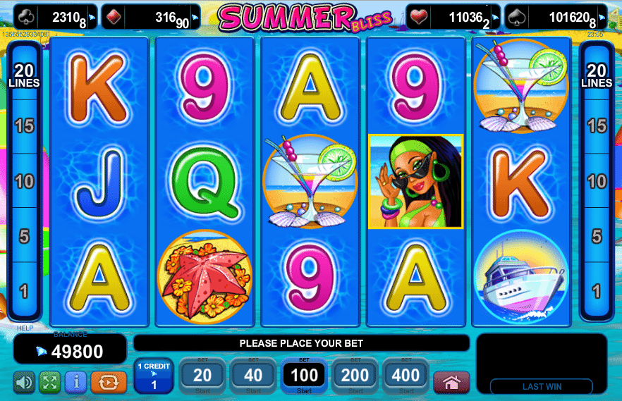Go Wild Casino Deutsch