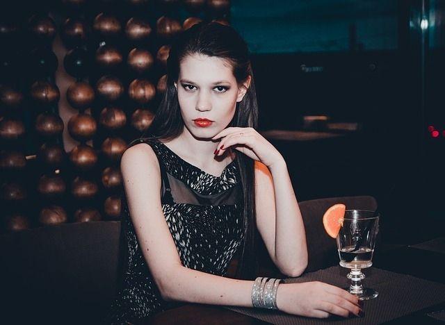 Casino mit Lastschrift für Frauen -324682