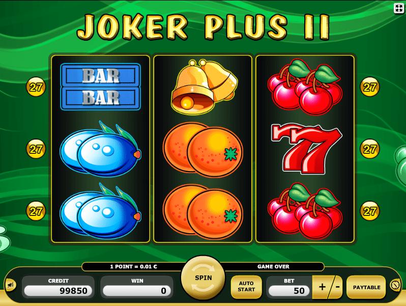 Slot Games Ohne Registrierung