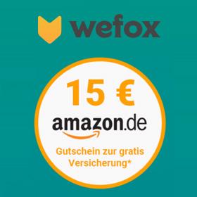 10 euro -622573