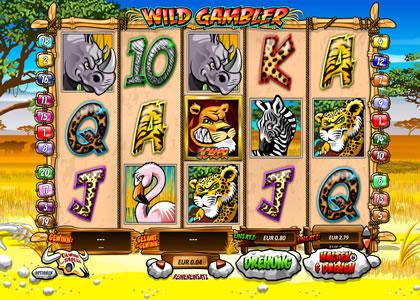 Gewinnspiel Technik Casino test CasinoEuro -814686