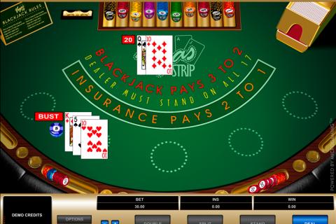 Black Jack Tabelle Lernen Top -367828