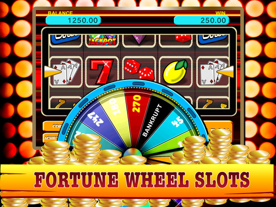 Free spins sign up online casino