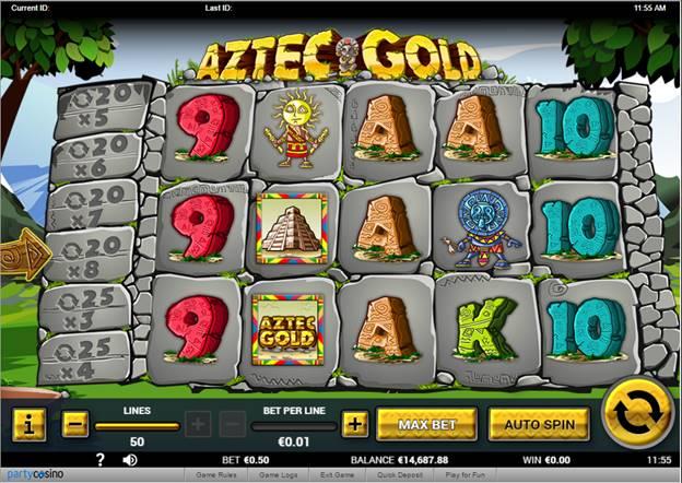 Monopoly Echtgeld Gewinner -257007