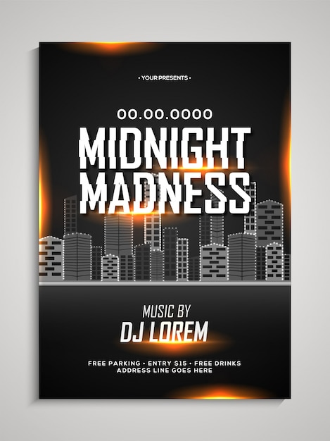 Download kostenlos Night -835581