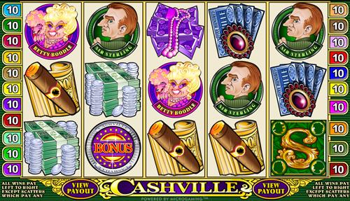 Online Slot Casino Samsung Galaxy A3 Spielen