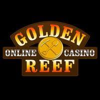 Online Spiele Casino -354197