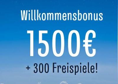 Online Casino -100151